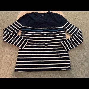 MENS old navy tee